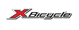 xbicycle